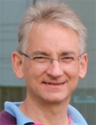 PROFESSOR ALAN WARREN - Professor of HaematologyCambridge University Hospitals NHS Foundation Trust