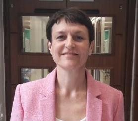 DR JUTTA KÖEGLEMEIER - Consultant Paediatric GastroenterologistGreat Ormond Street Hospital for Childrenjutta.koeglemeier@gosh.nhs.uk