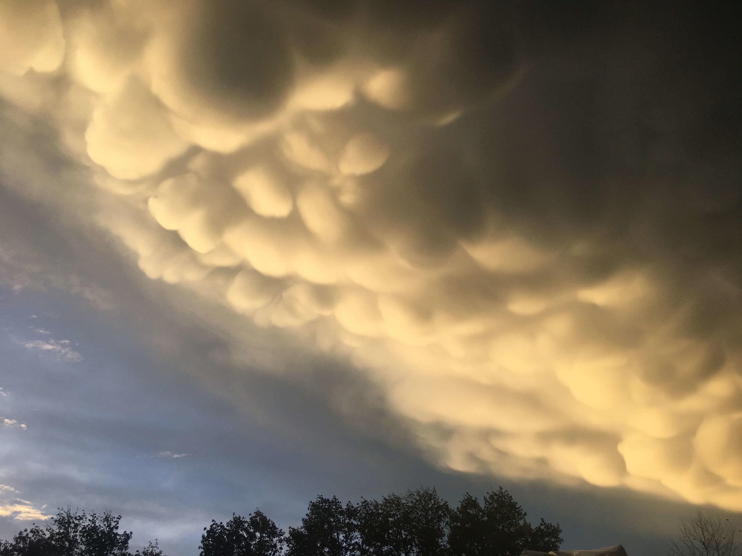 Clouds.jpeg