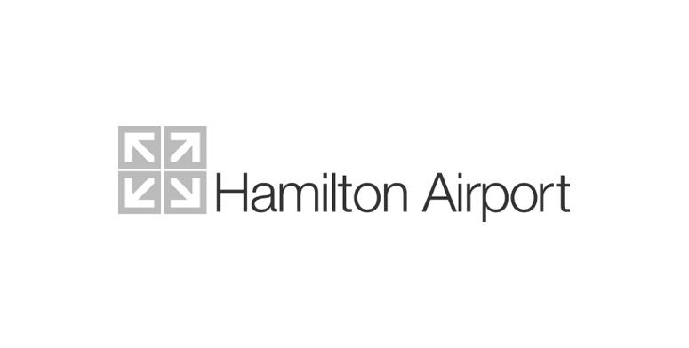 hamilton-airport-logo.png