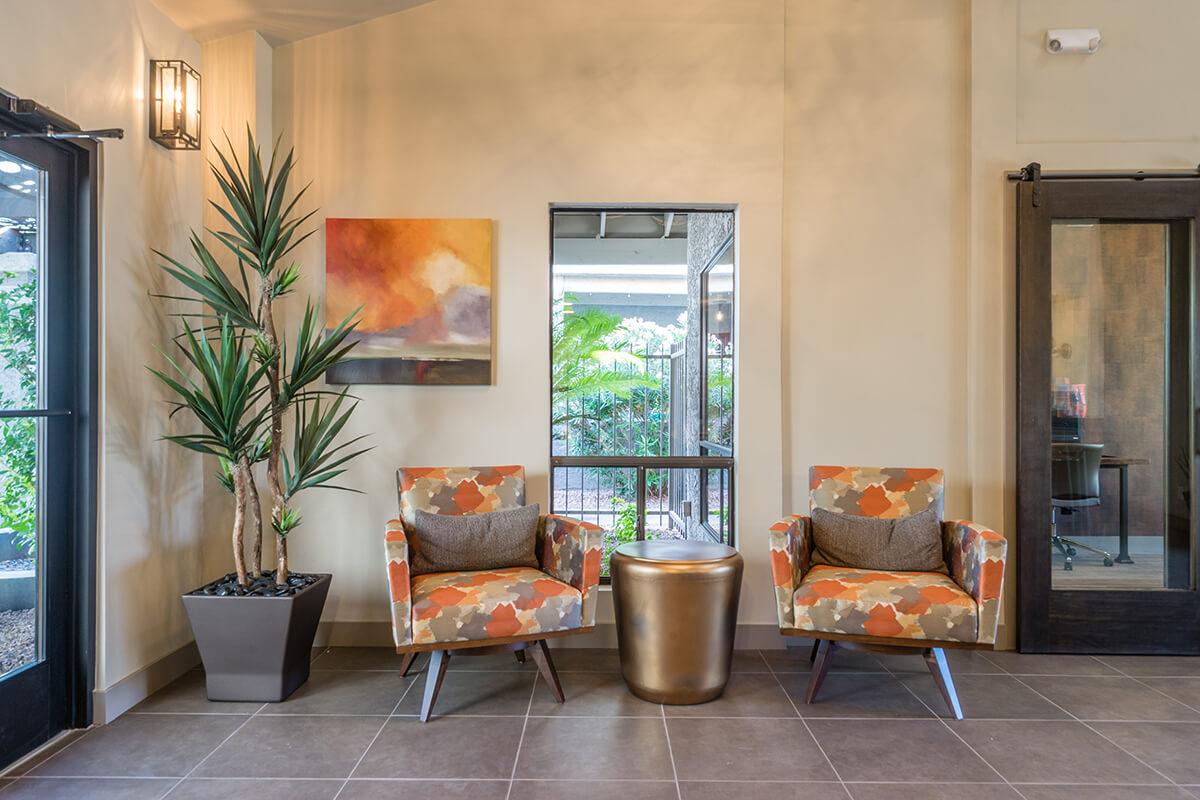 Temac Bell Apartments-3.jpg