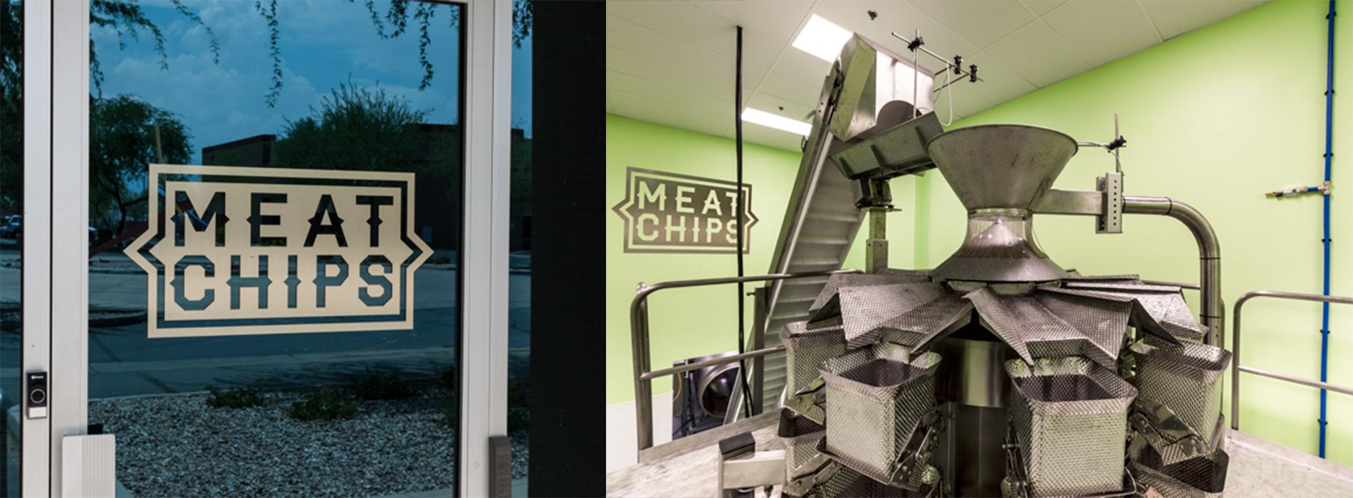 MeatChips-Landscape-for-Web.jpg