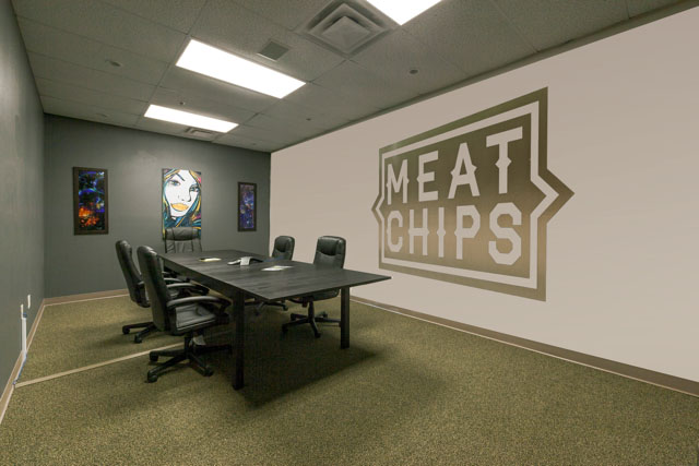 Meat-Chips-Conference-Rm.jpg