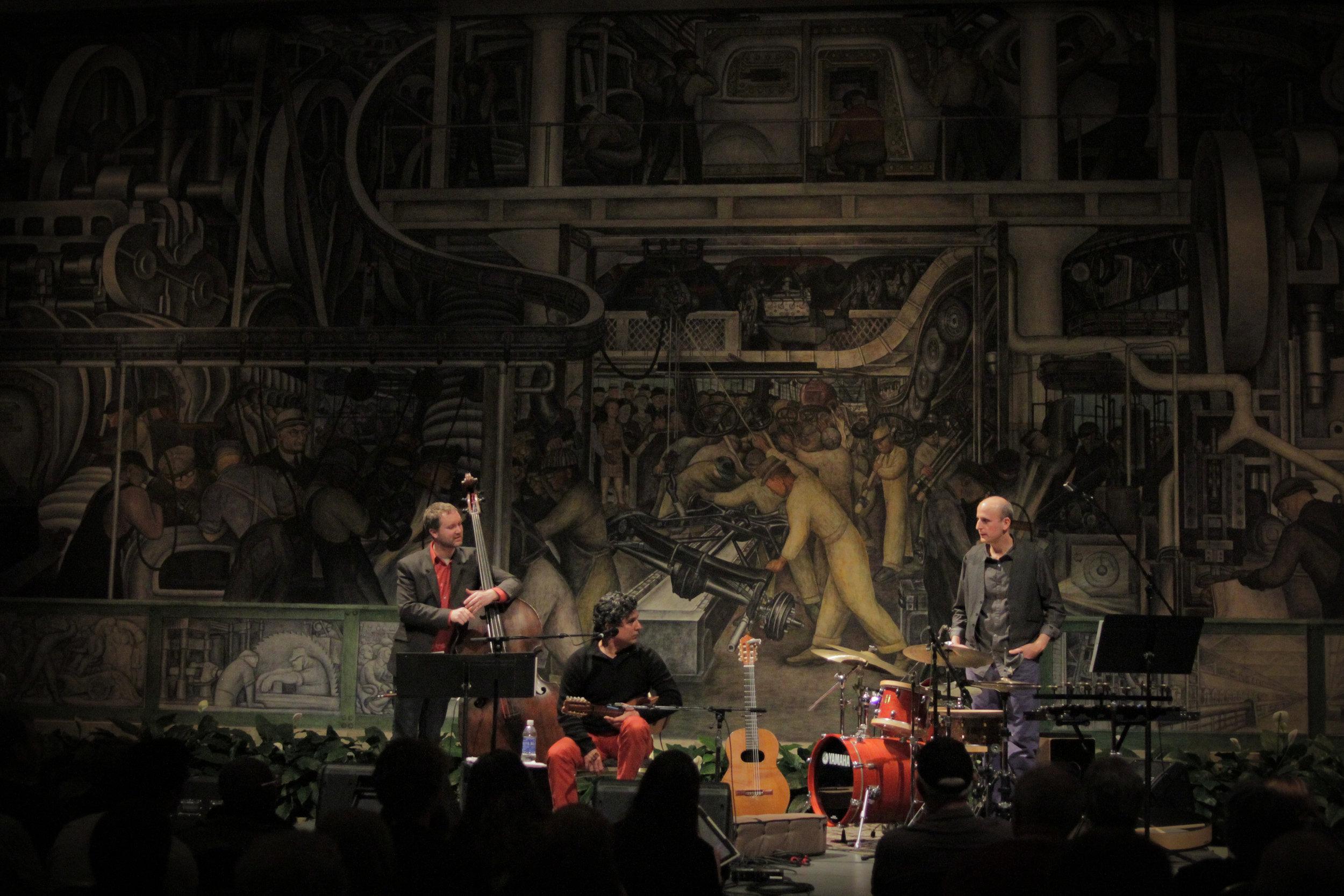 Art Gould stands.jpg
