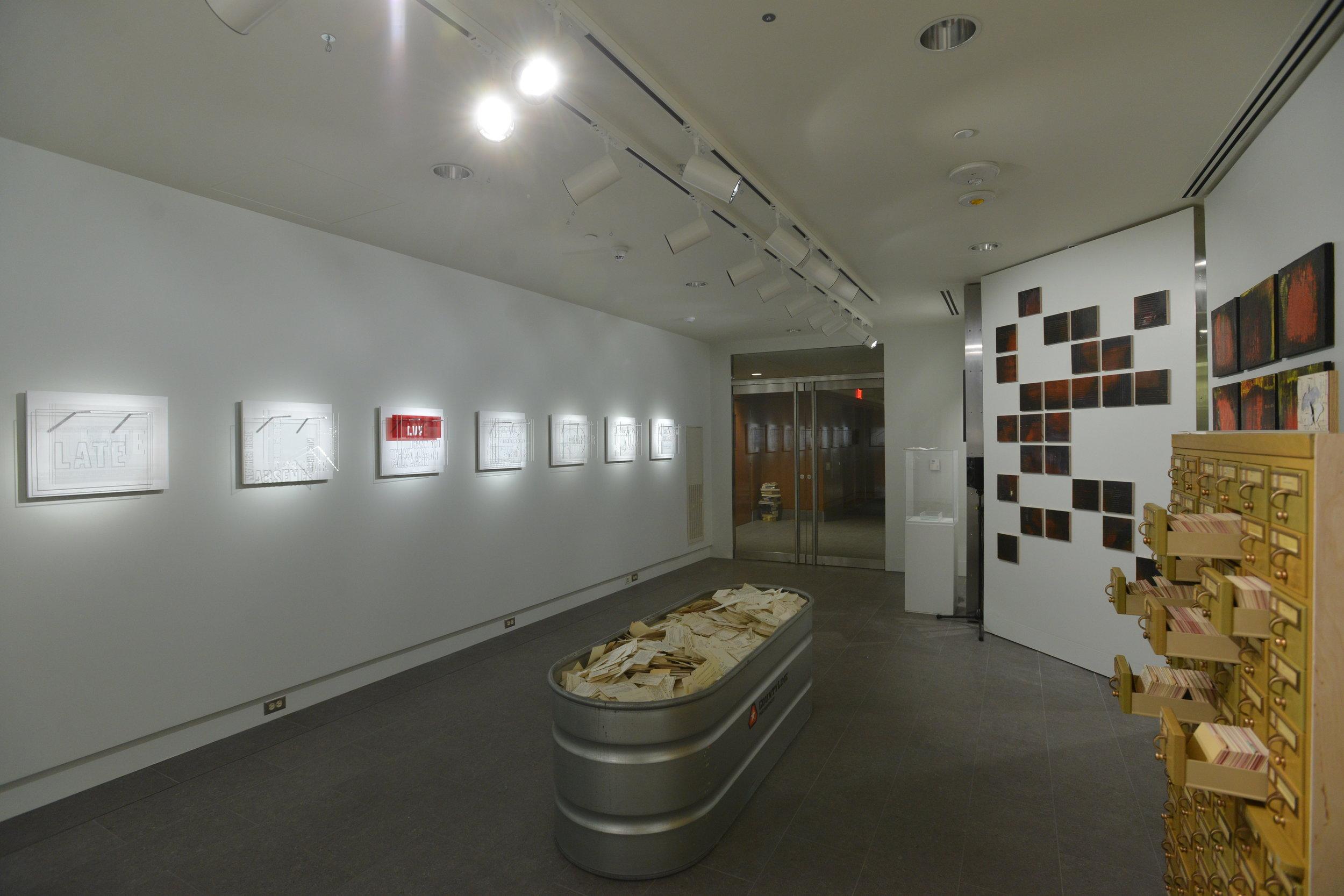 GalleryNorth.JPG