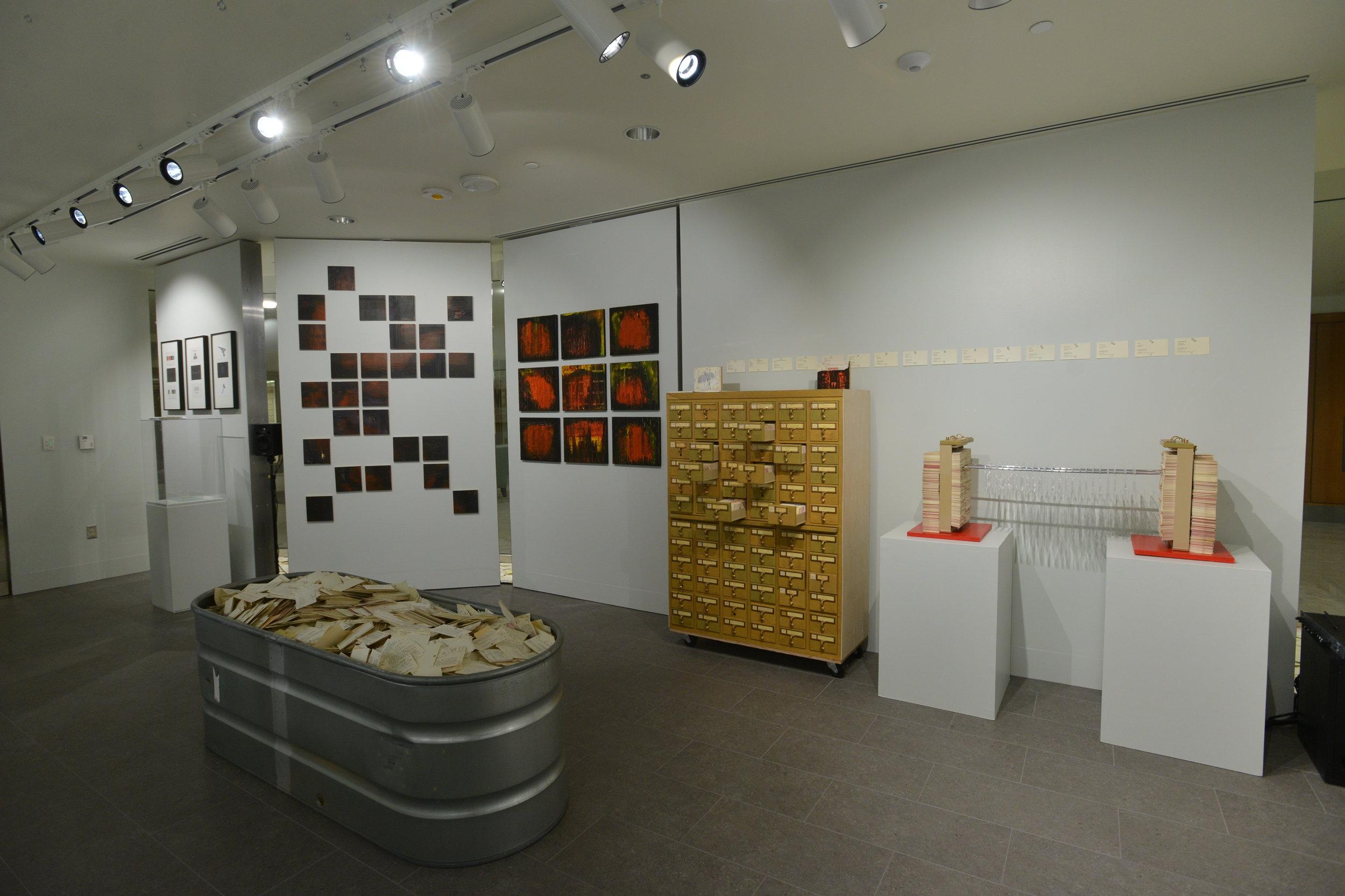 GalleryWide2.JPG