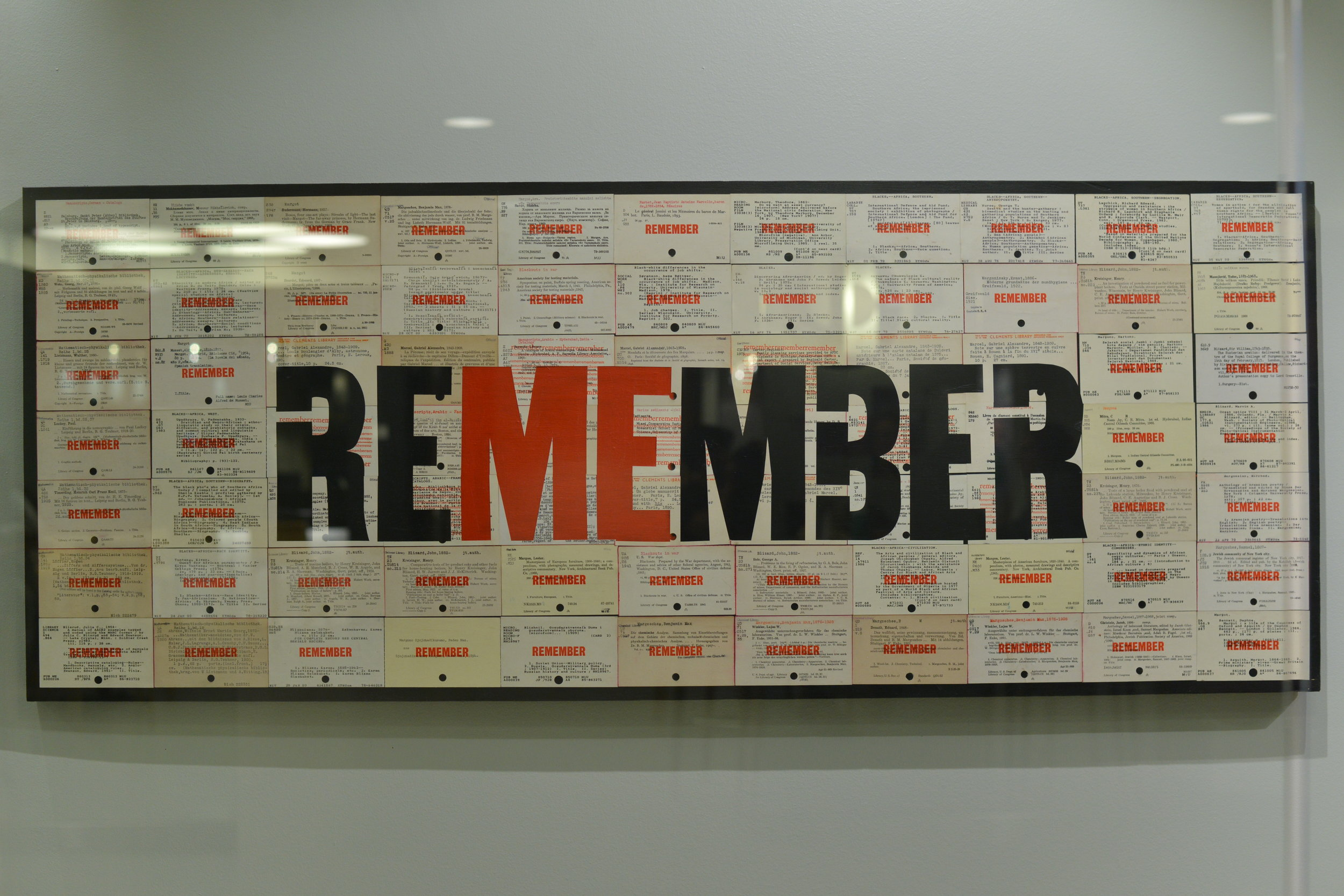 RememberMECard1.JPG
