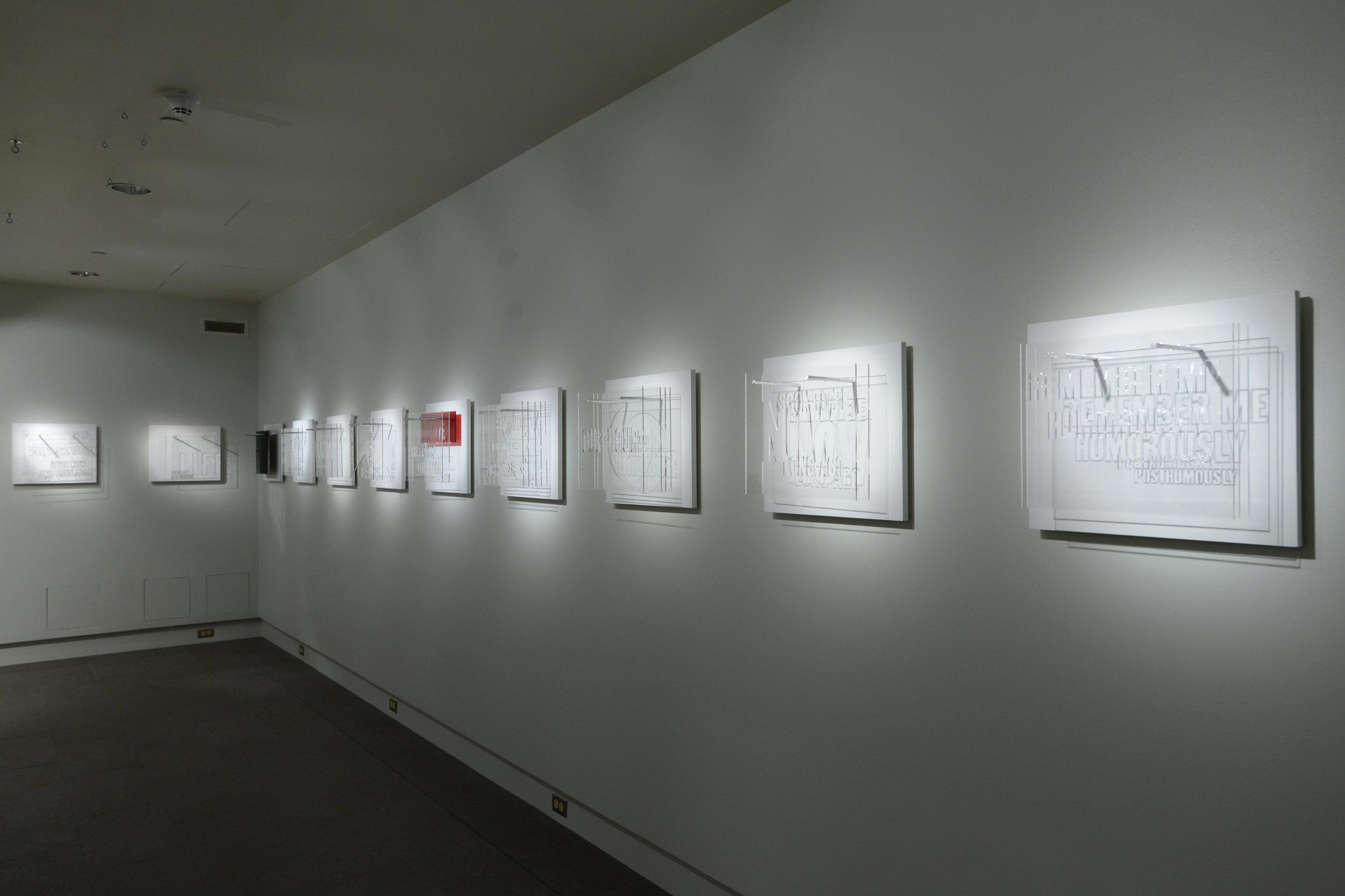 Gallerywestwall.JPG