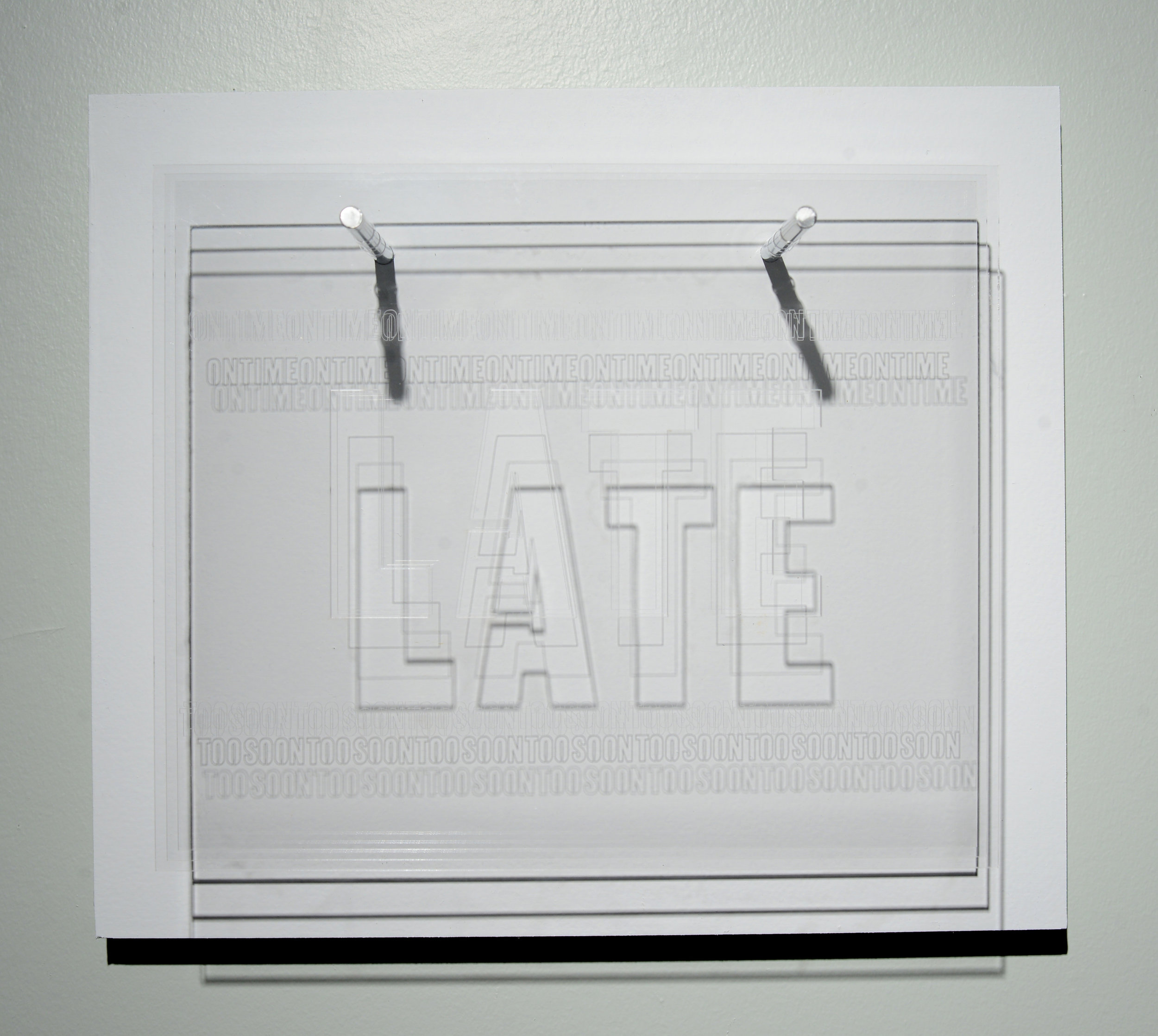 Late.JPG