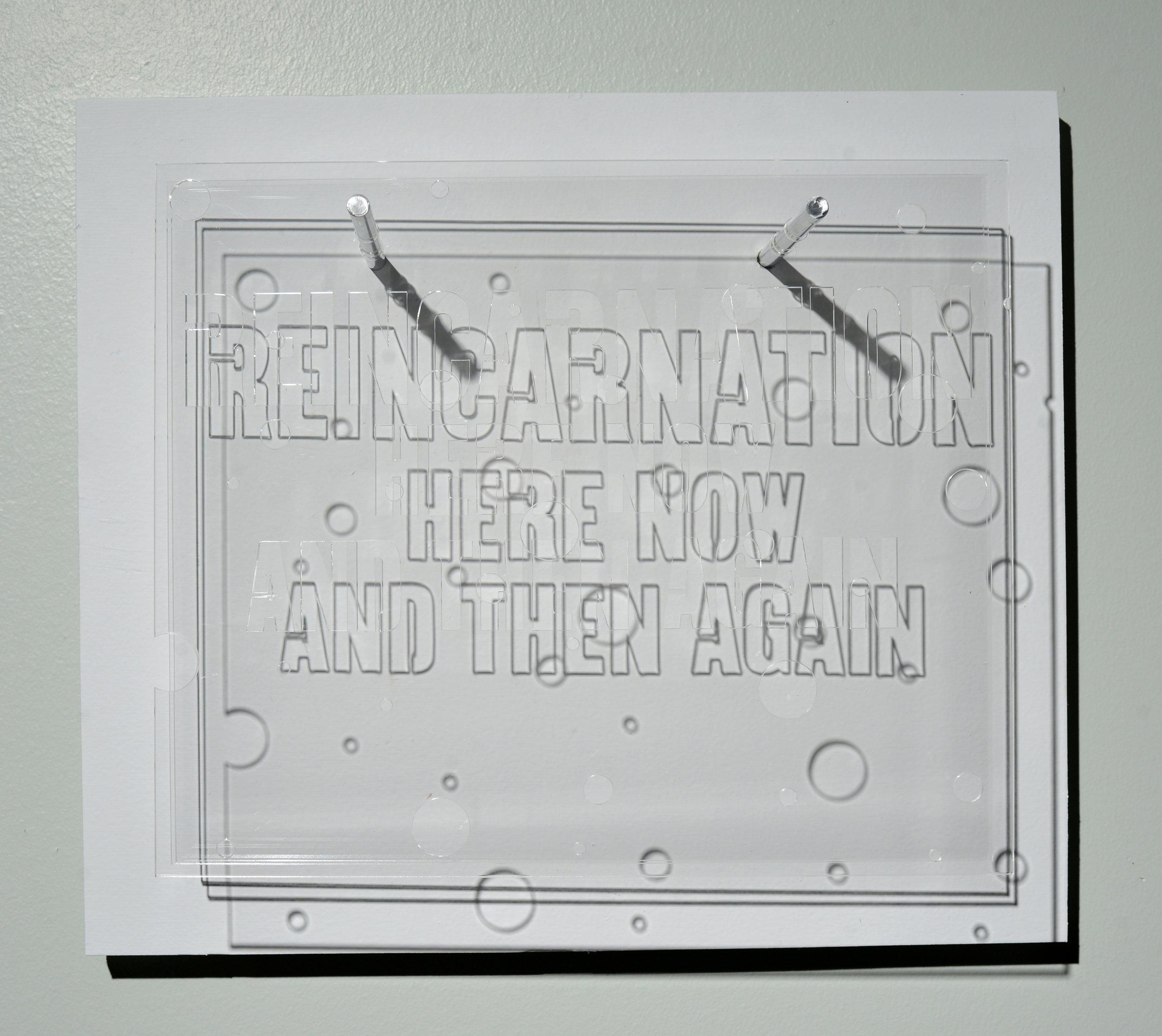 Reincarnation.JPG