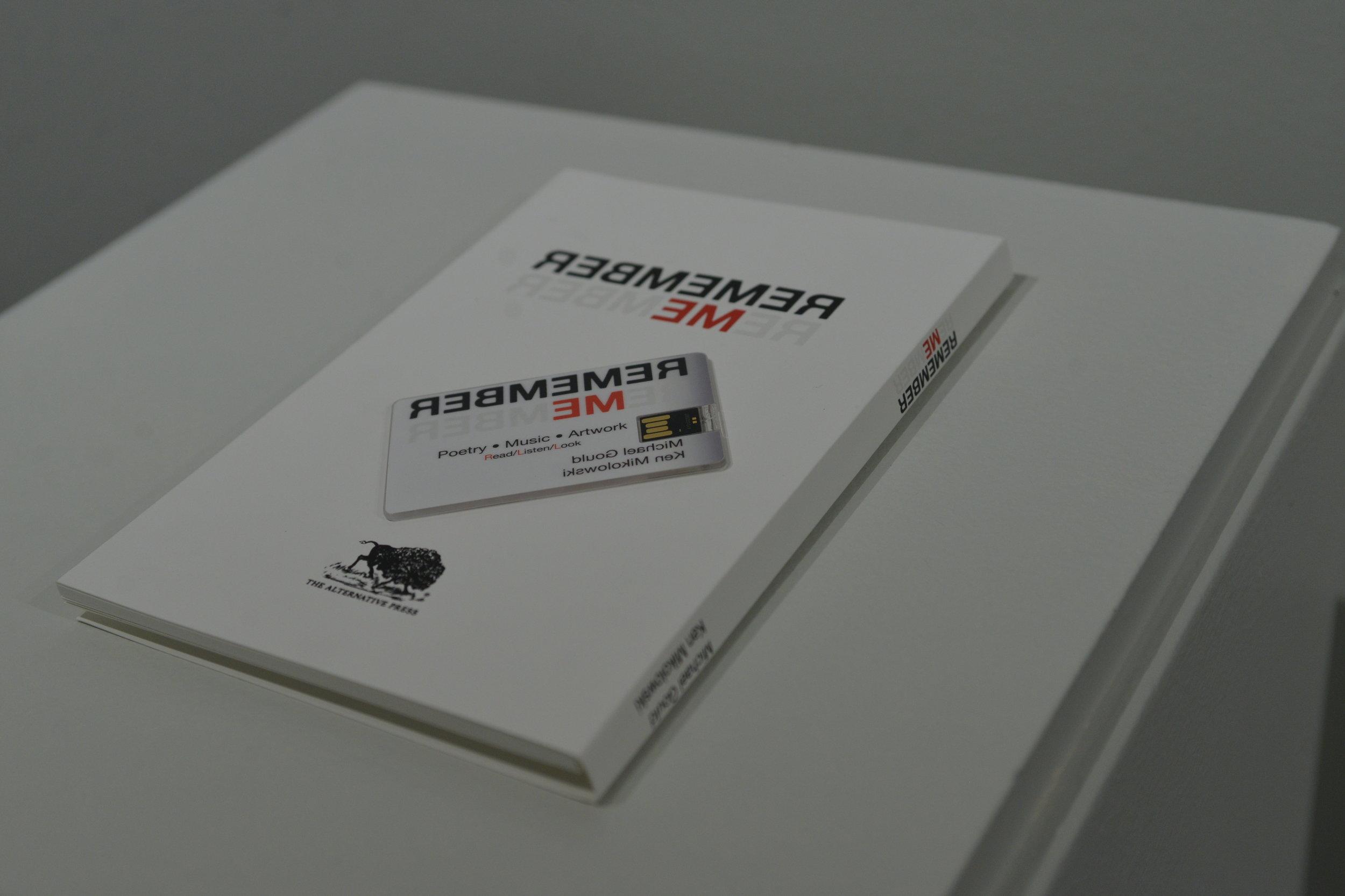 RememberMeBookBack.JPG