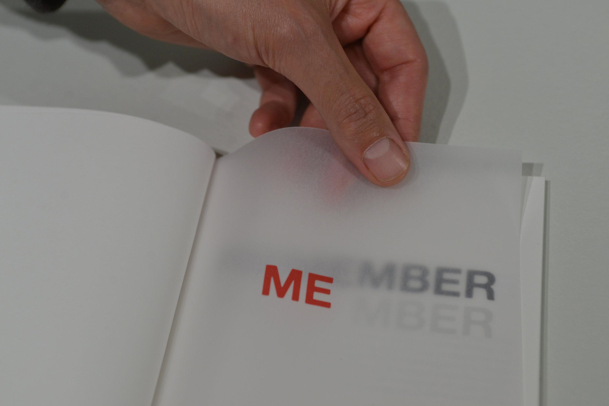 RememberMeBookMePage.JPG