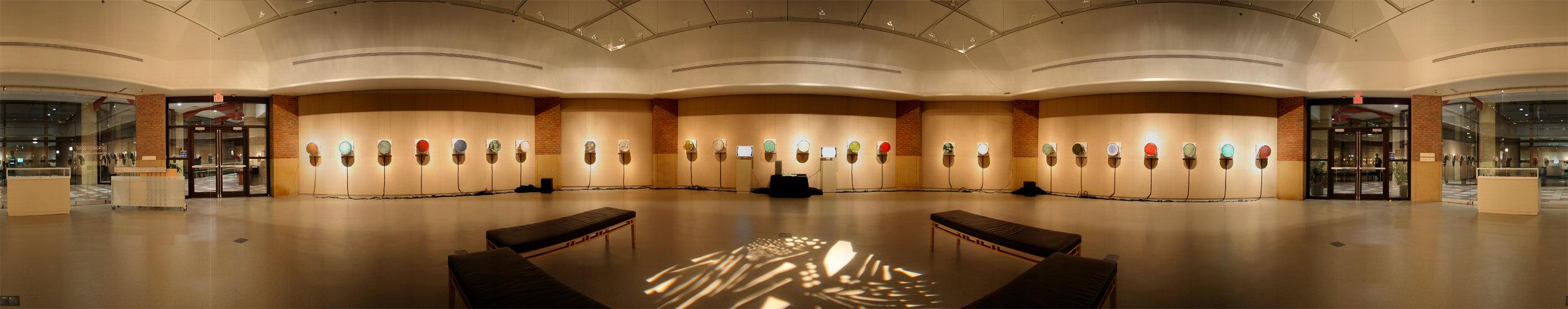 Gould Gallery SM_02.jpg