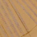 5_detail-150x150.jpg