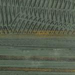 13_detail-150x150.jpg