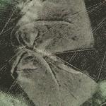 15_detail-150x150.jpg