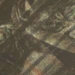 18_detail-150x150.jpg