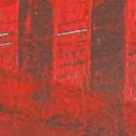 23_detail-e1399433197581-150x150.jpg