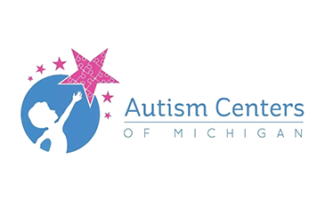 autismcenters-michigan.png