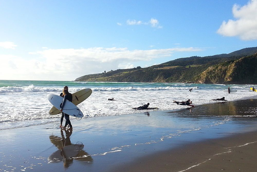 Stray NZ - Raglan Surf School_opt.jpg
