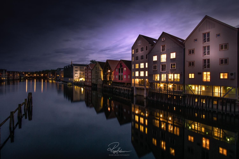 Trondheimbrygger1nysignatur.jpg
