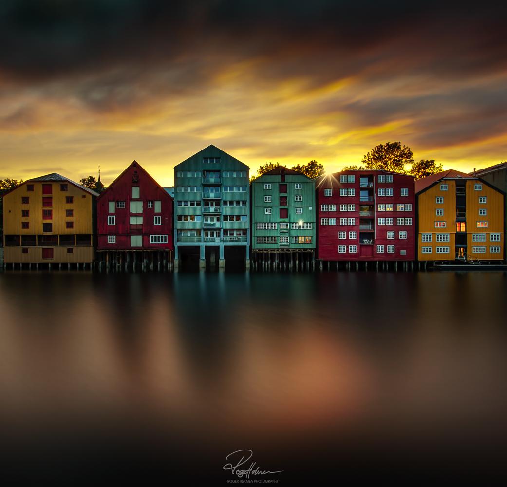 Trondheimbrygger3nysignatur.jpg
