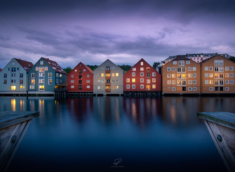 Trondheimlongexpopiren.jpg