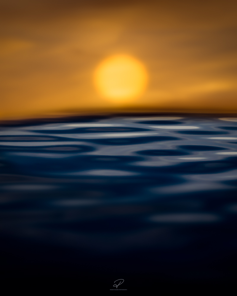 Sunsetwave abstract.jpg