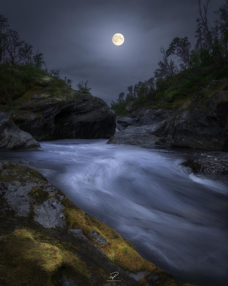 Moonandriver2.jpg