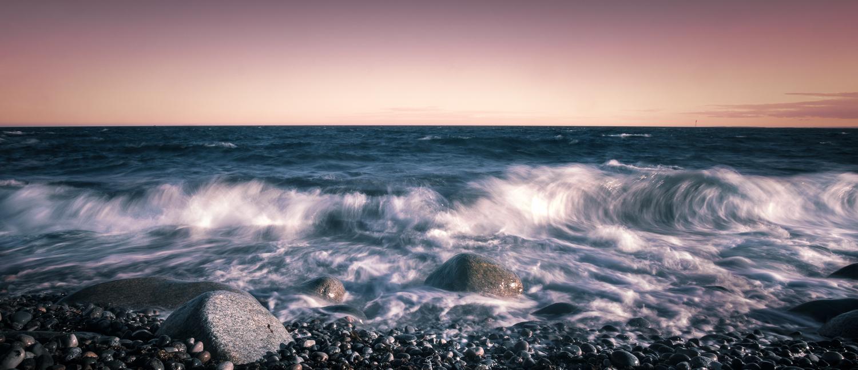 Mølenbølgerpano.jpg