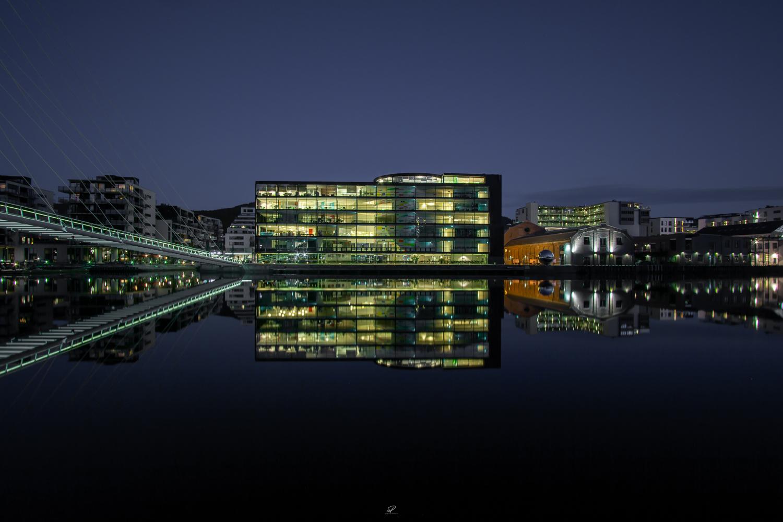 Drammenbynight.jpg