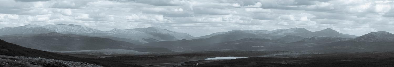 JotunheimenPano.jpg
