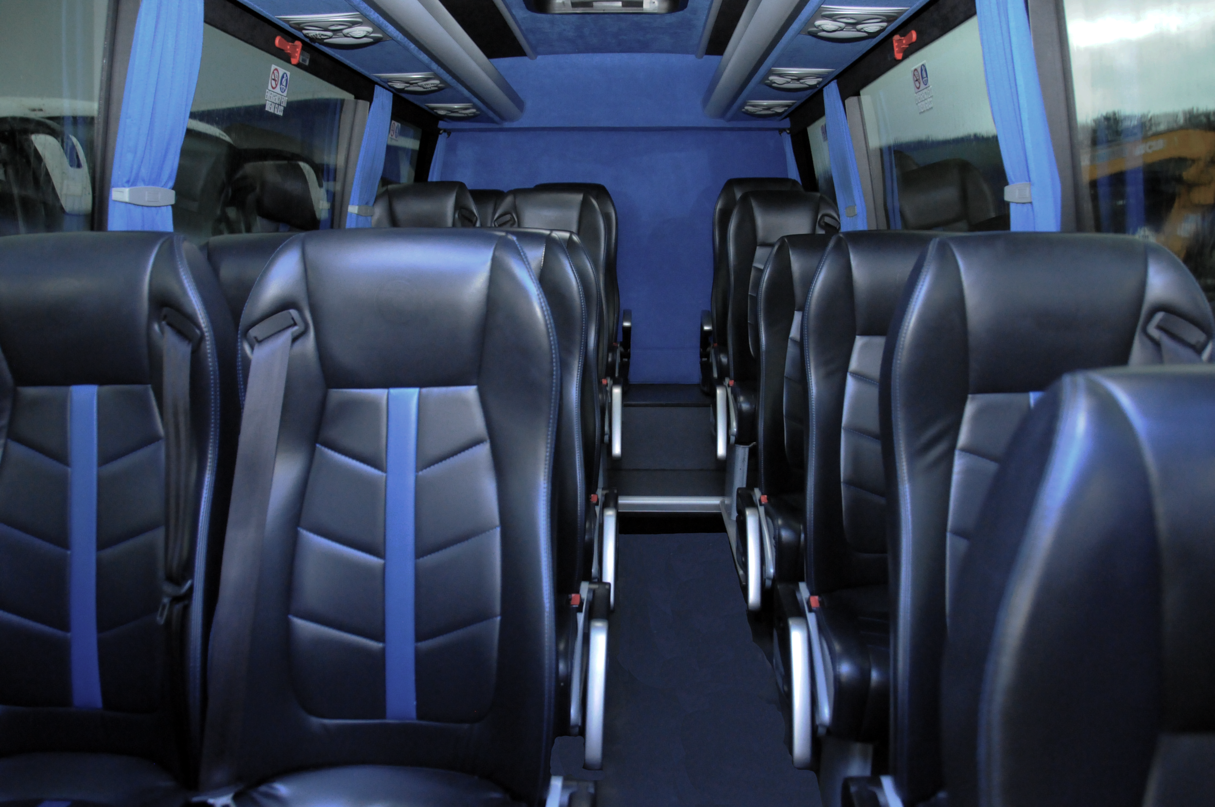 Sprinter interior.png