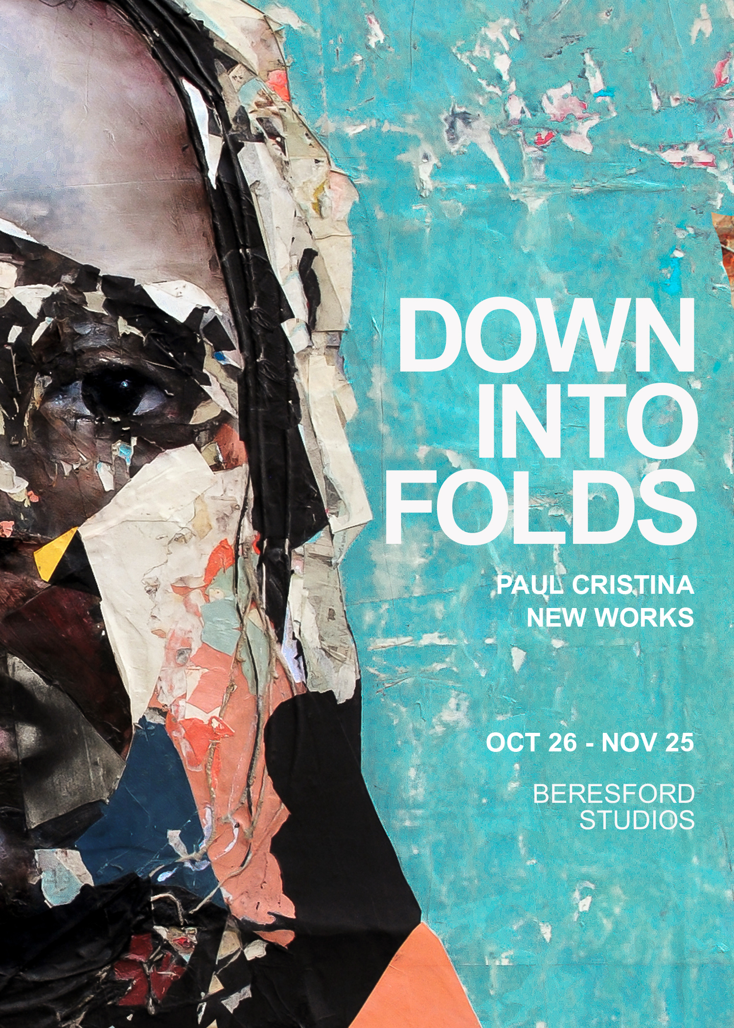 DOWN INTO FOLDS_Beresford_2018 (front).jpg