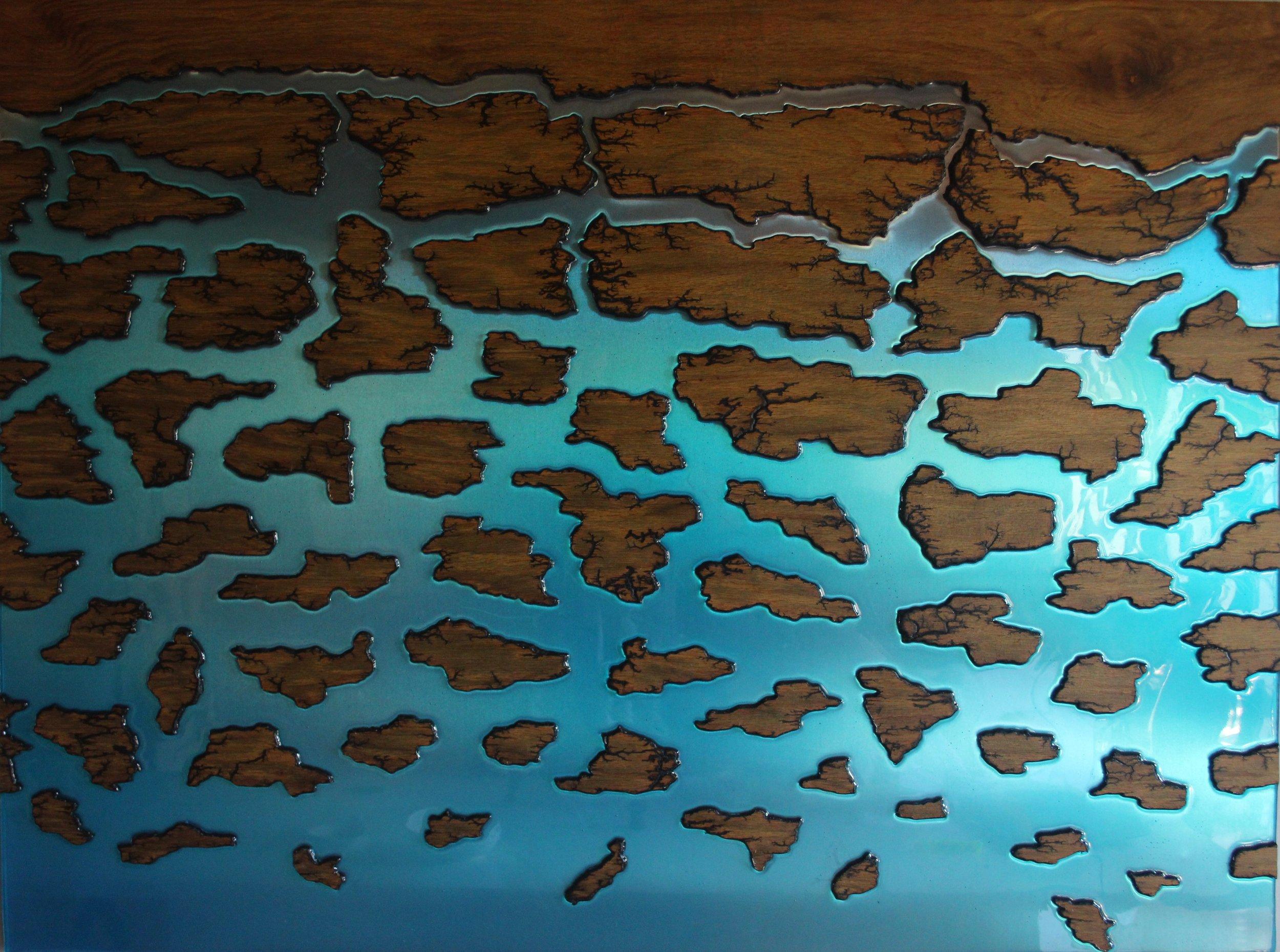 Wood Calving Vol 1.JPG