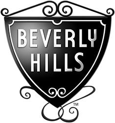 Beverly Hills Logo.png