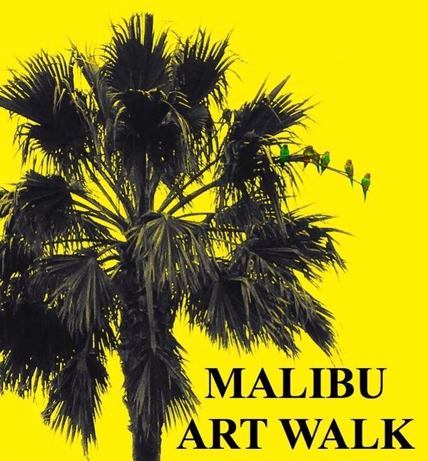 Malibu Art Walk.png