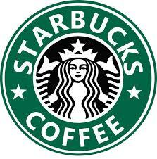 Strarbucks Logo.jpg