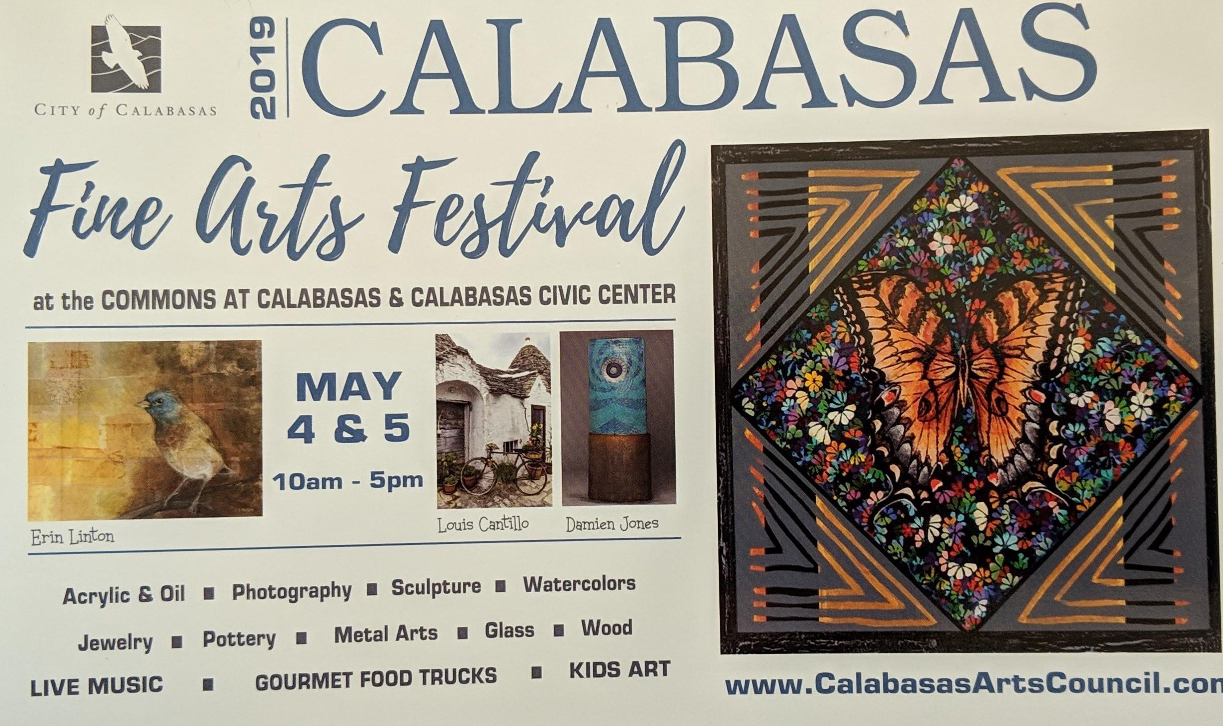 Calabasas Fine Art Festival V2.jpg