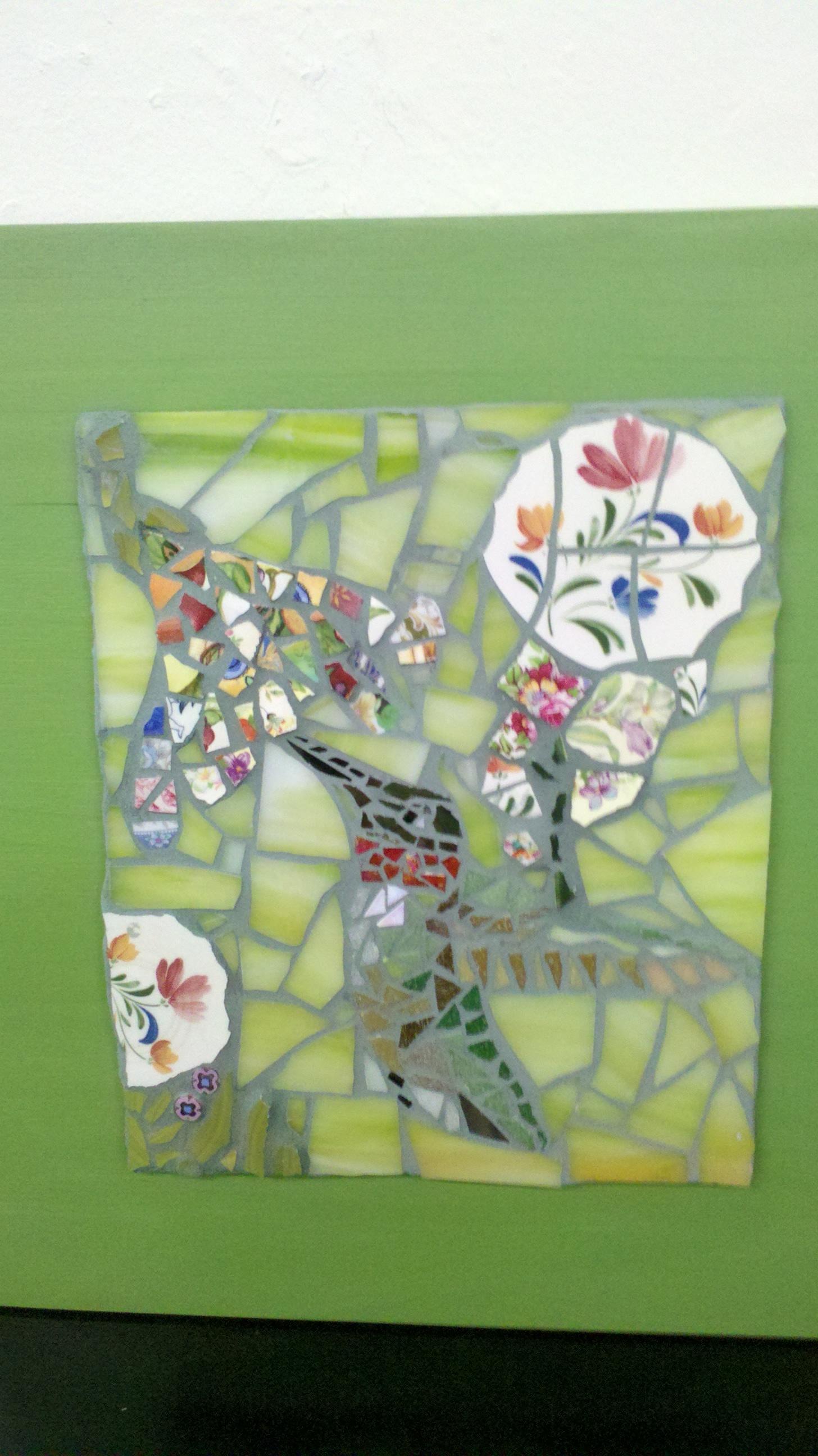 2010 - Hummingbird.jpg