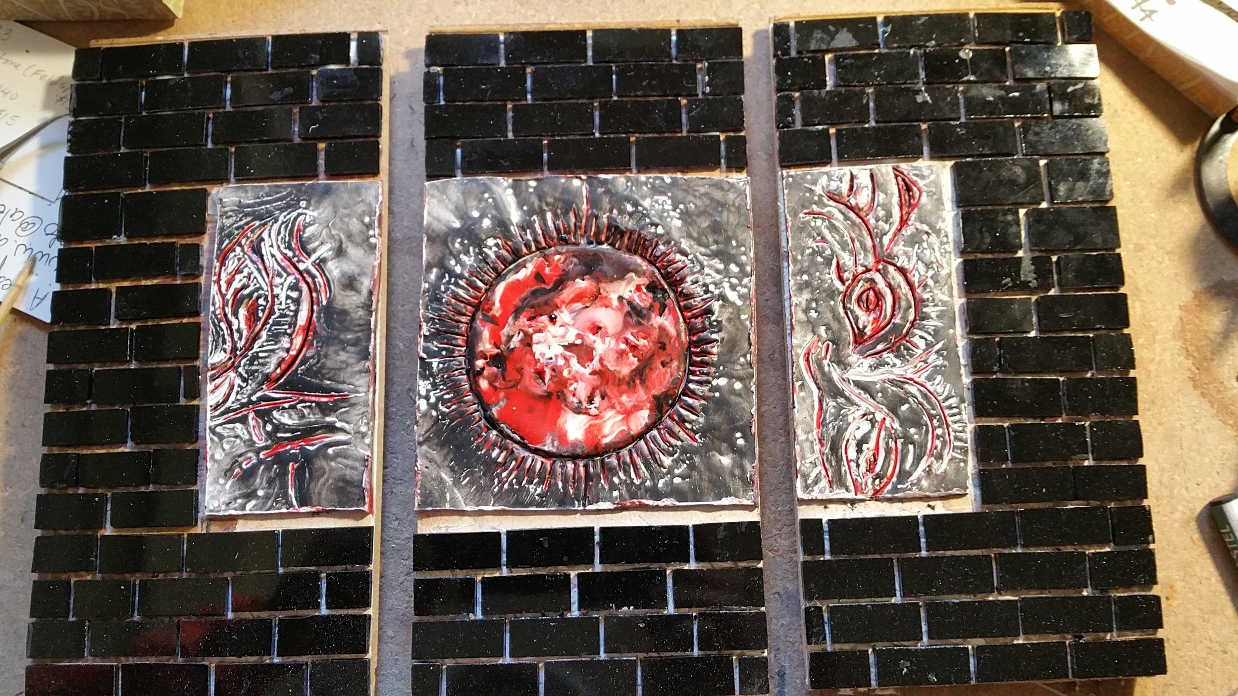 2016 - Sun Triptych - 01.jpg