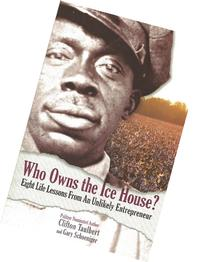 who-owns-ice-house.jpg