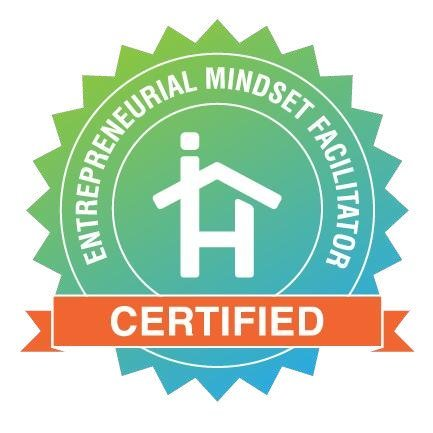 Entrepreneurial Mindset Facilatator certified.jpg