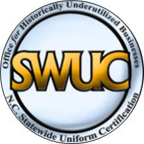 NC HUB logo.png