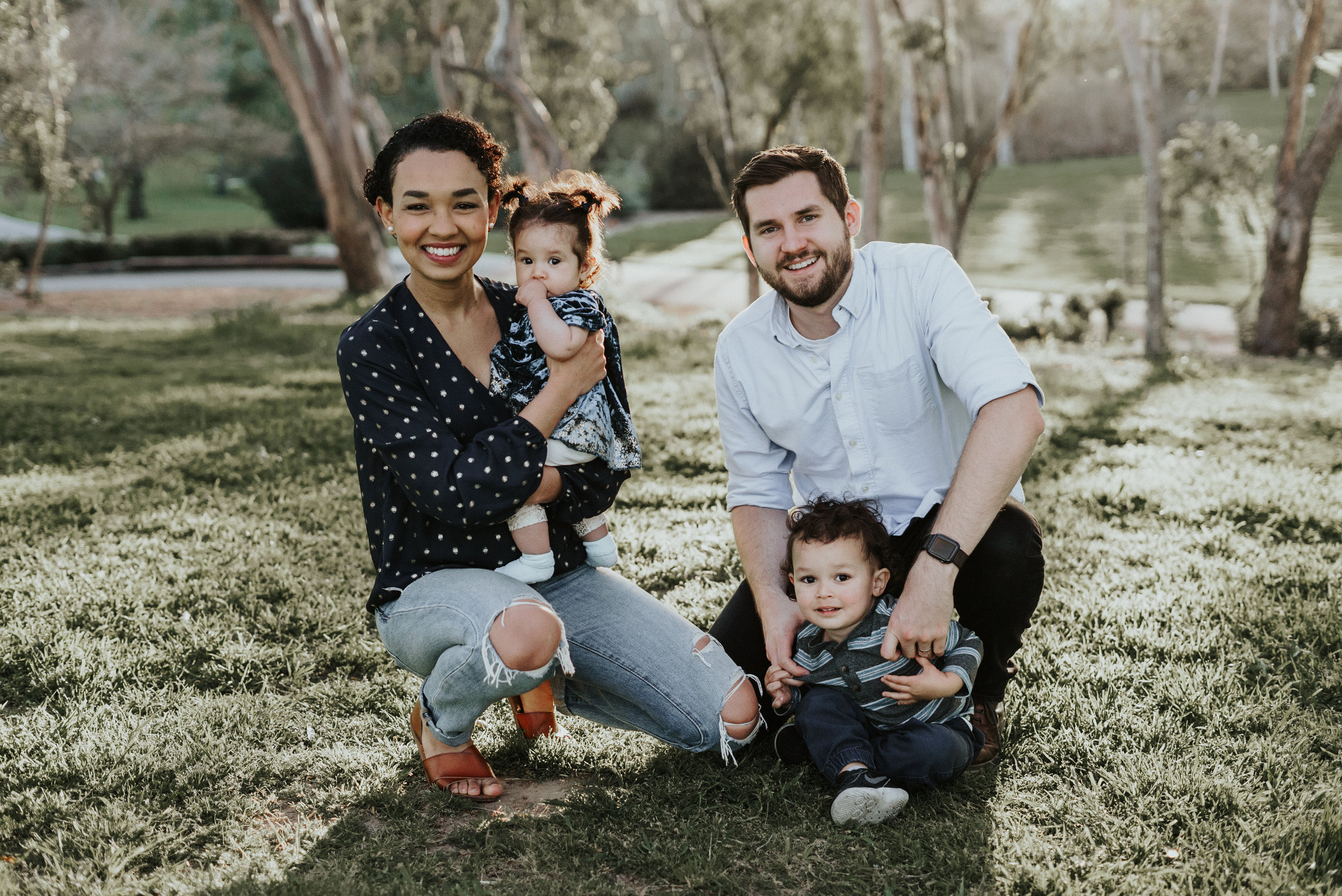 Hey there! I'm Mia. i'm a wife and mom. i'm here to teach you what i learned to overcome severe postpartum depression + anxiety and to thrive in motherhood. -