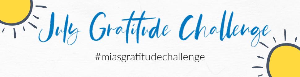 July Gratitude Challenge Website Banner.png