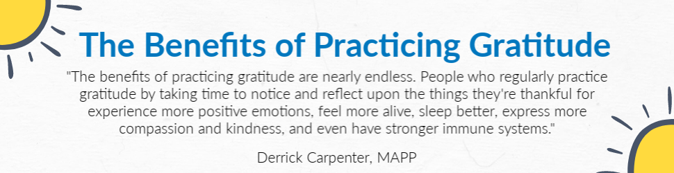 Gratitude Research Quote.png