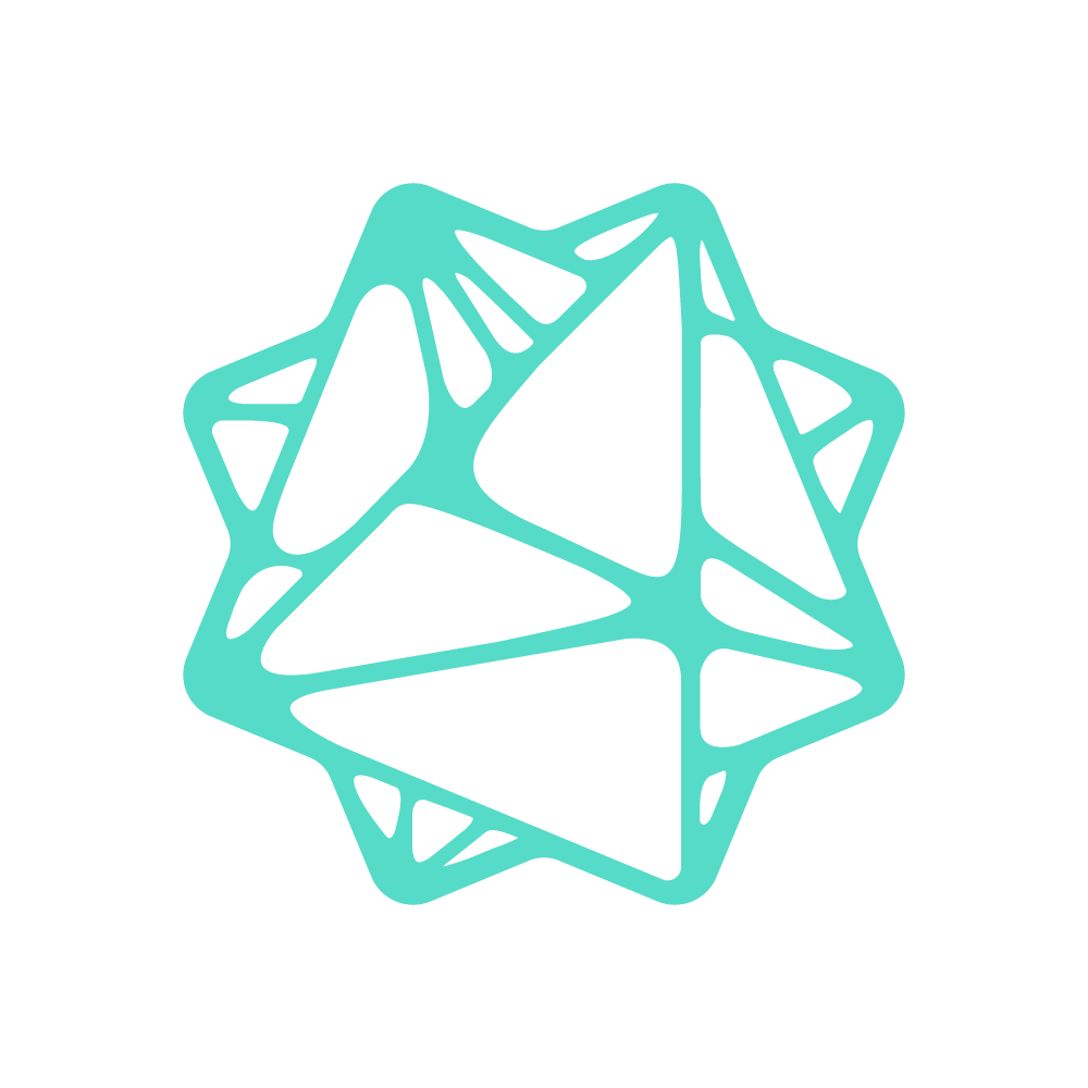 02 01 Icon Square (Simple).png