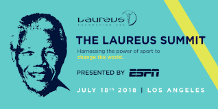 Laureus Summit Logo.png