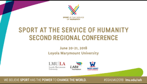 Sport in service of humanty conference logo.png
